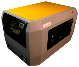 Mcor Matrix 3D Printer