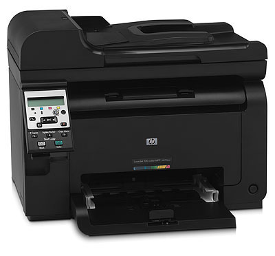 HP-LaserJet-Pro-100-Color-MFP-M175nw
