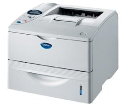 Brother HL-6050D Laser Printer