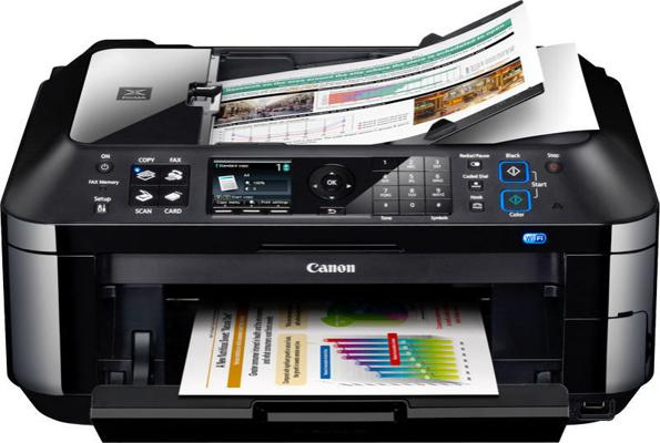 canon-pixma-mx420
