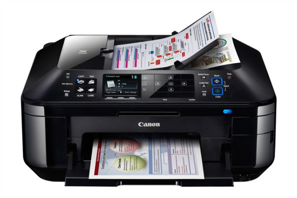 canon-pixma-mx883