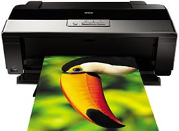 epson-stylus-photo-r1900.jpg