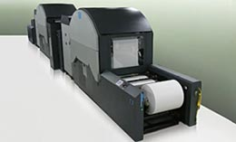 hp-inkjet-web-press.jpg