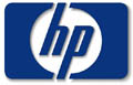 hp-logo.jpg
