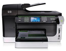 hp-officejet-pro-8500