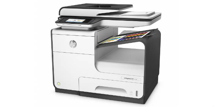 hp-pagewide-mfp-377dw-printer
