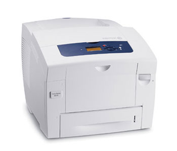 Xerox Colorqube 8570