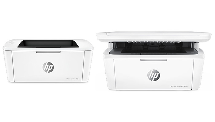 HP-LaserJet-Pro-M15-and-M28