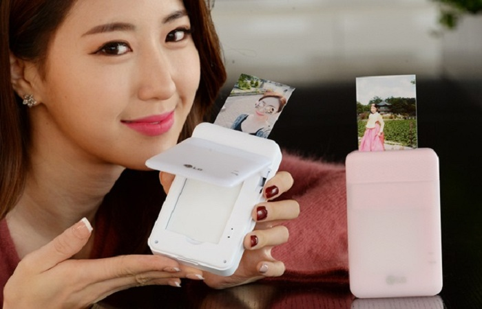LG-photo-printer