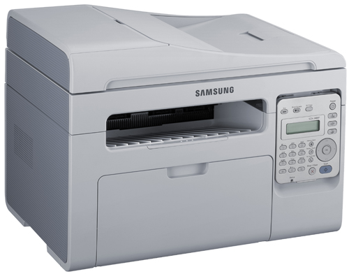 samsung scx 3400 printer scanner driver free download