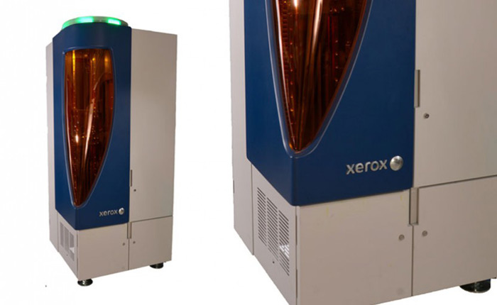 xerox-direct-to-object-inkjet-printer