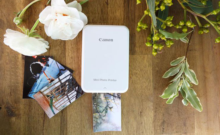 canon-mini-photo-printer