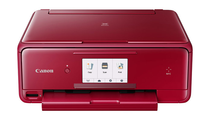 canon-pixma-ts8020-red
