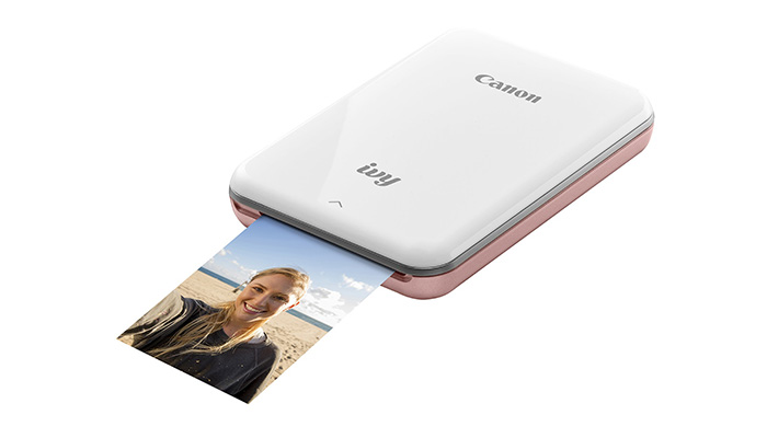 canon-rose-gold-ivy-mini-photo-printer