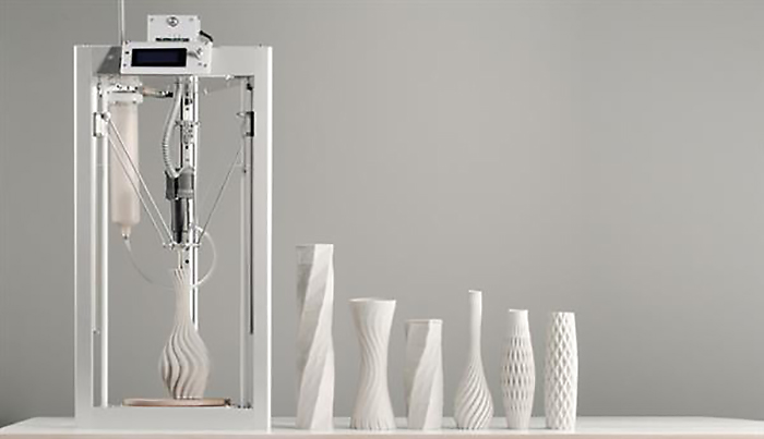 cerambot-ceramic-3d-printer