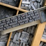 Movable Type (Modern)