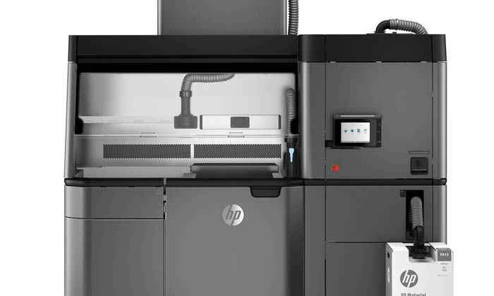 hp-3d-printed-3d-printer