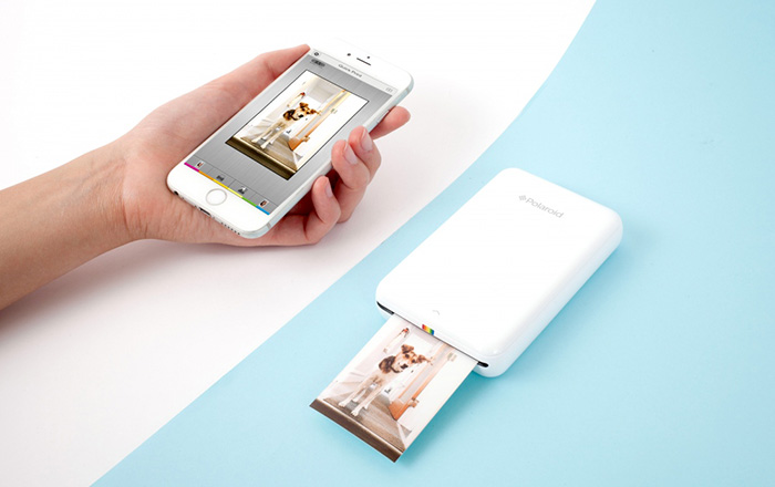 polaroid-zip-instant-printer